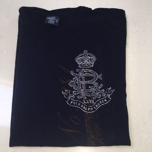 Polo by Ralph Lauren short sleeve t-shirt